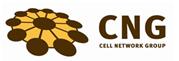 Samenwerking CNG